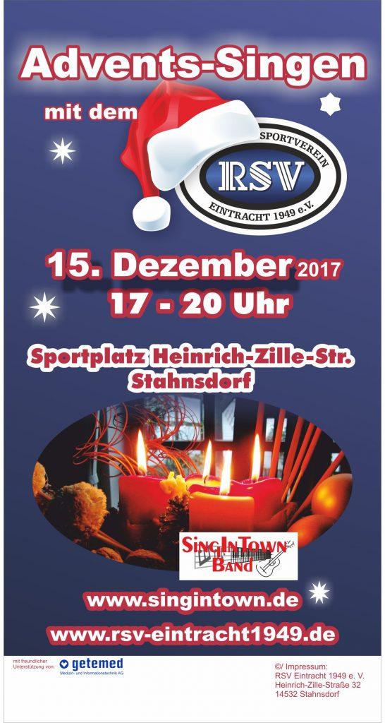 flyer_rsv_weihnachtssingen_2017 Seite 1